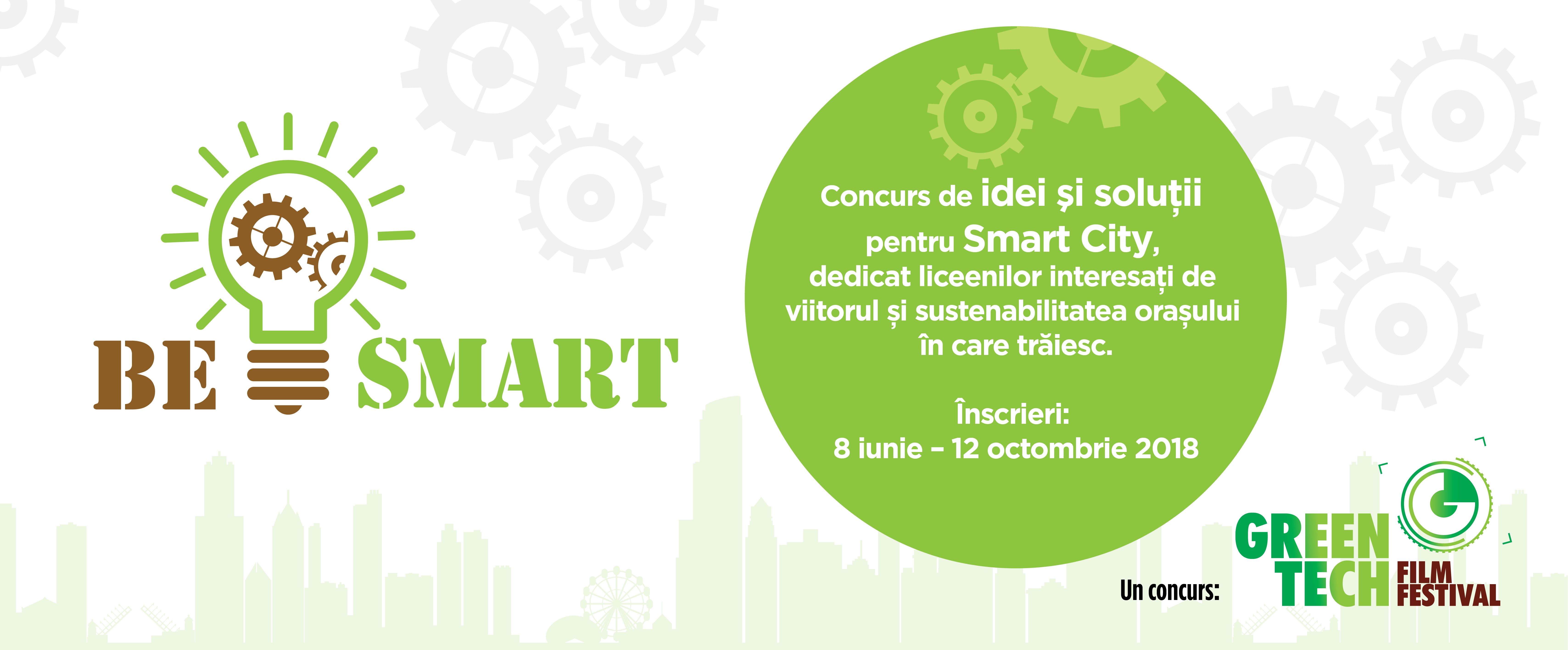 cover FB BeSMART 06 2018 01